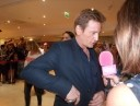 cannes_tag1_3