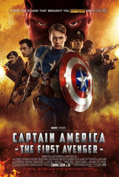 captain_america_the_first_avenger_ver3