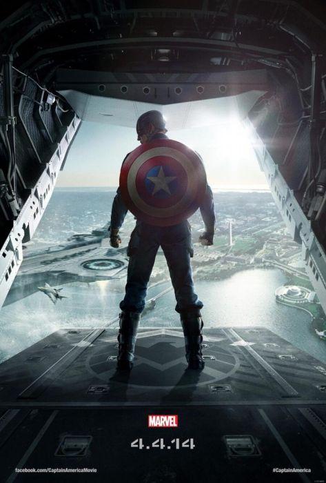 captain_america_the_winter_soldier_1