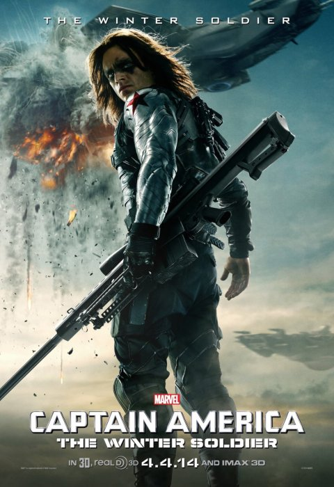 captain_america_the_winter_soldier_13