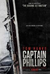 captain_phillips_1
