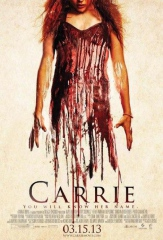 carrie_2