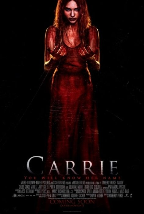 carrie_2_0