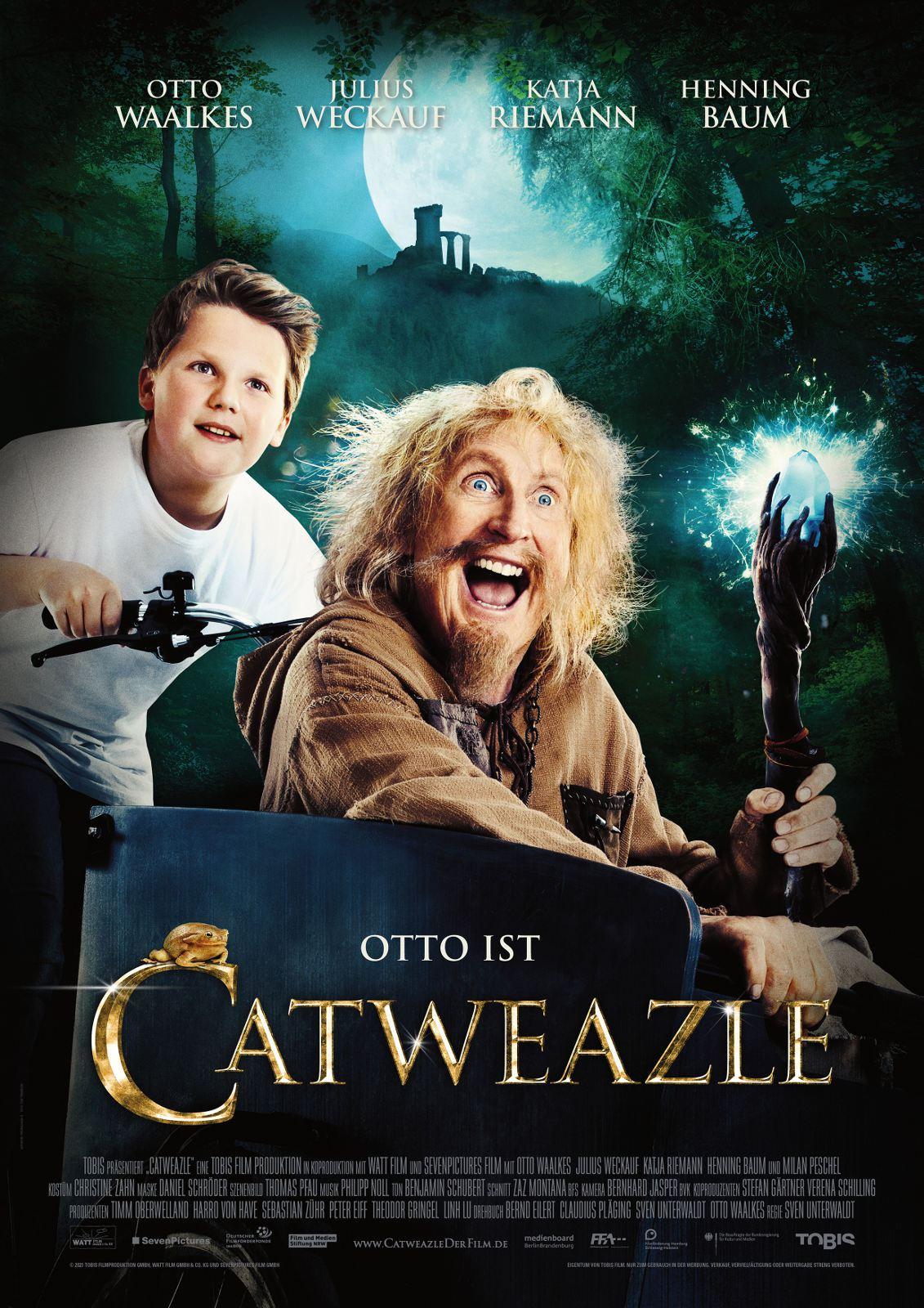 catweazle-otto-waalkes-kibofilm