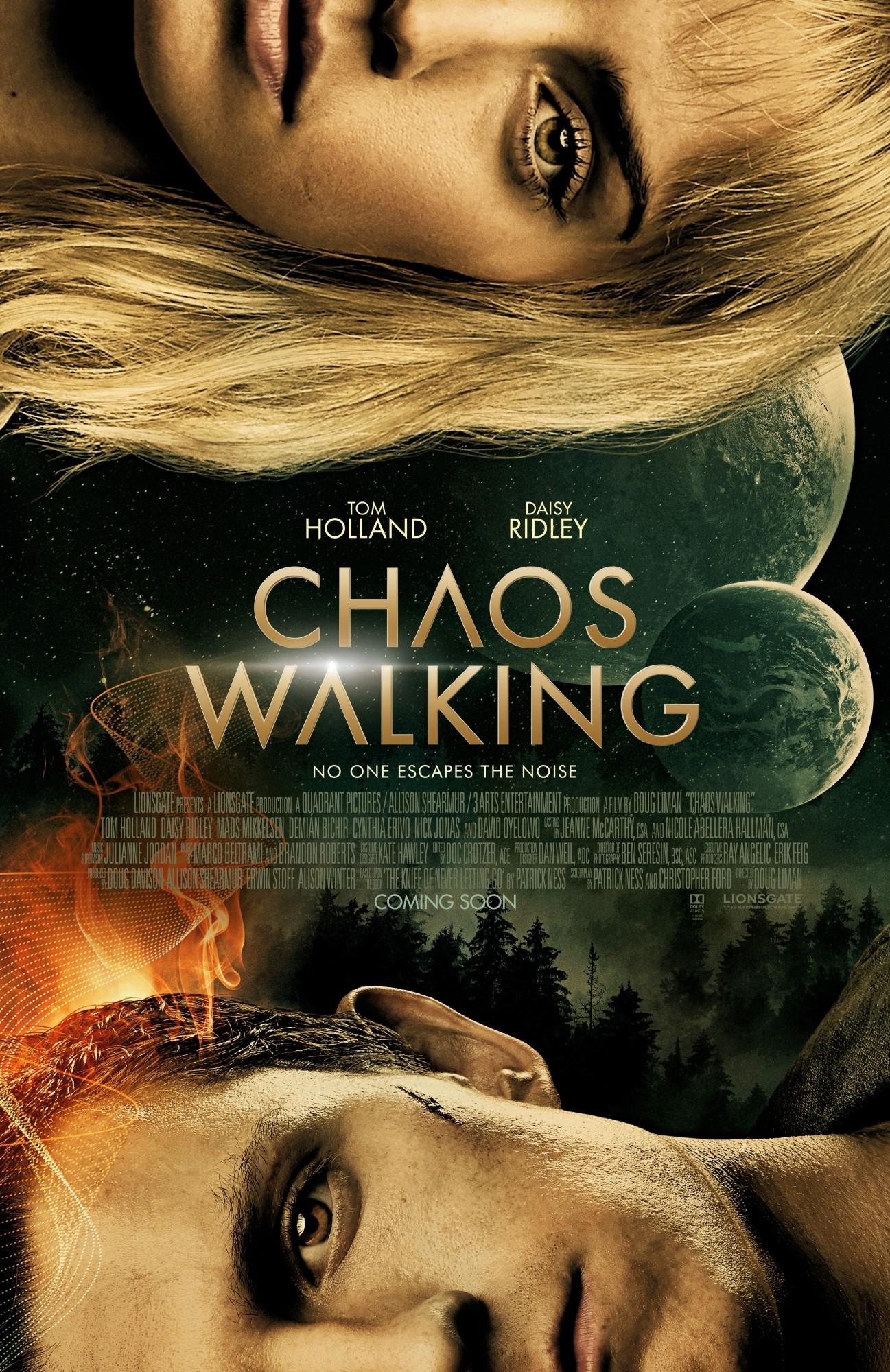chaos-walking-poster-film-plakat