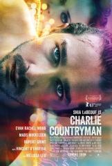 charlie_countryman_3