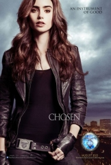 mortal_instruments_city_of_bones_2