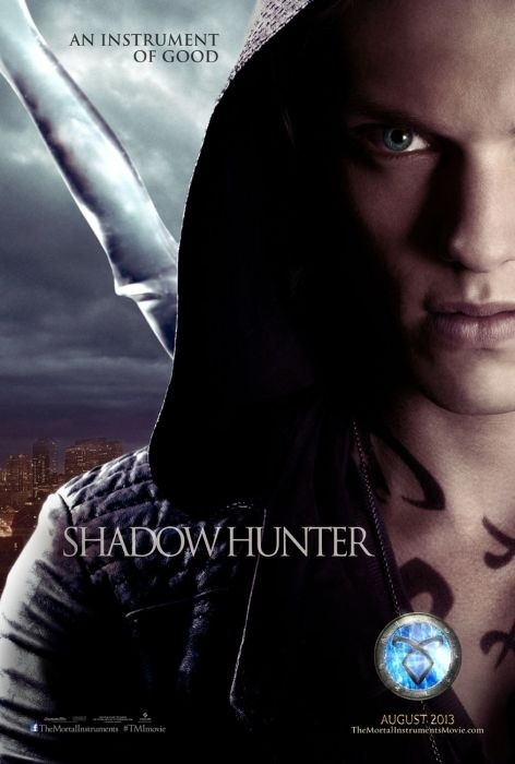 mortal_instruments_city_of_bones_3