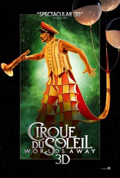 cirque_du_soleil_worlds_away_1