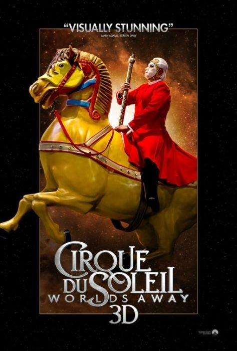 cirque_du_soleil_worlds_away_2