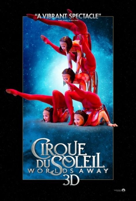 cirque_du_soleil_worlds_away_3
