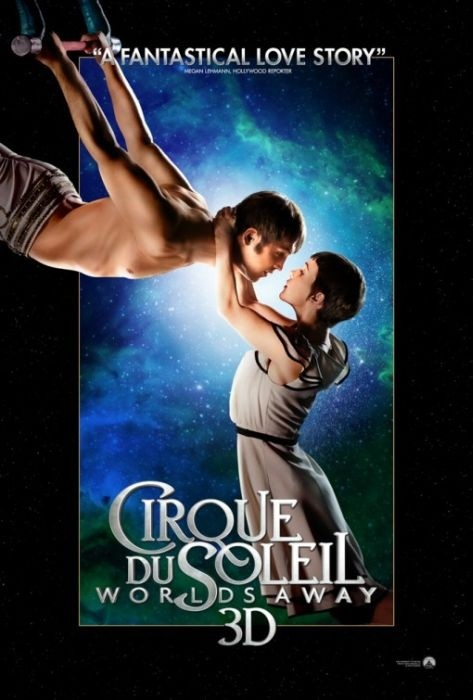 cirque_du_soleil_worlds_away_4