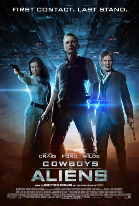 cowboys_and_aliens_ver5