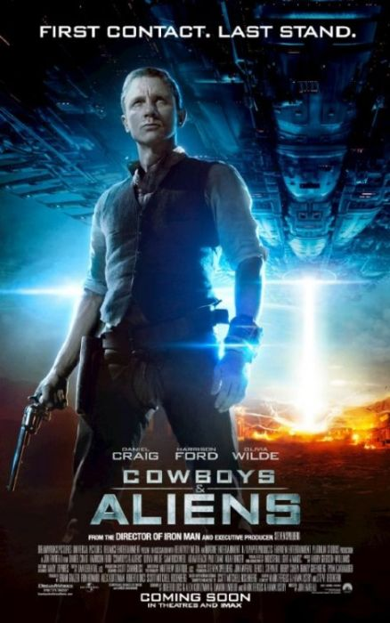 cowboys_and_aliens_ver7