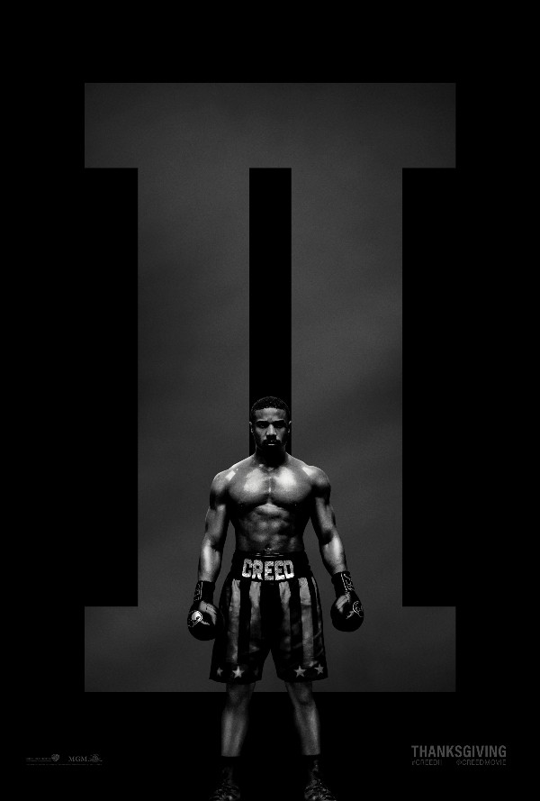 creed_ii_01