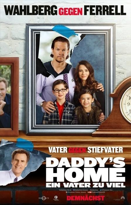 daddys_home_hauptplakat