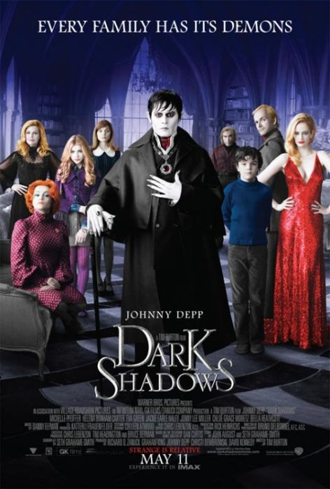 dark_shadows1
