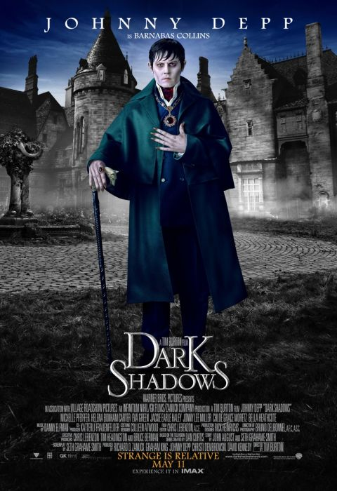 dark_shadows11