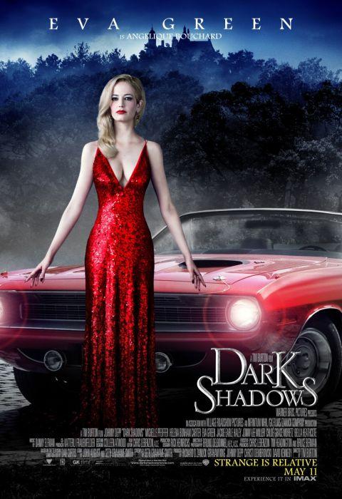 dark_shadows12