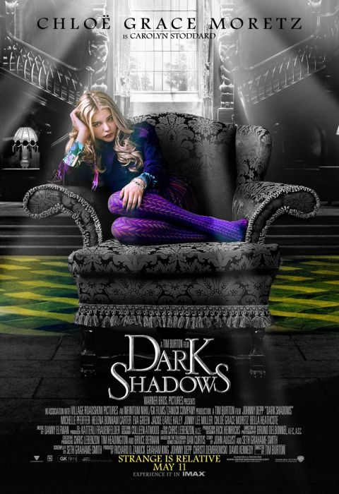 dark_shadows14
