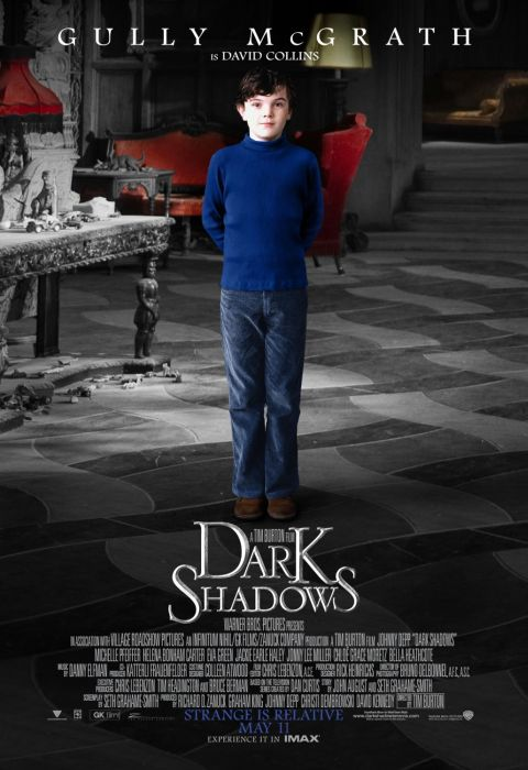 dark_shadows15