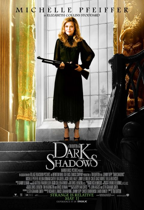 dark_shadows16