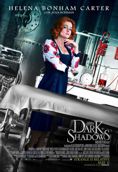 dark_shadows17