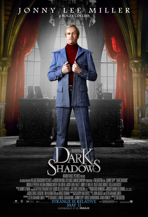 dark_shadows18