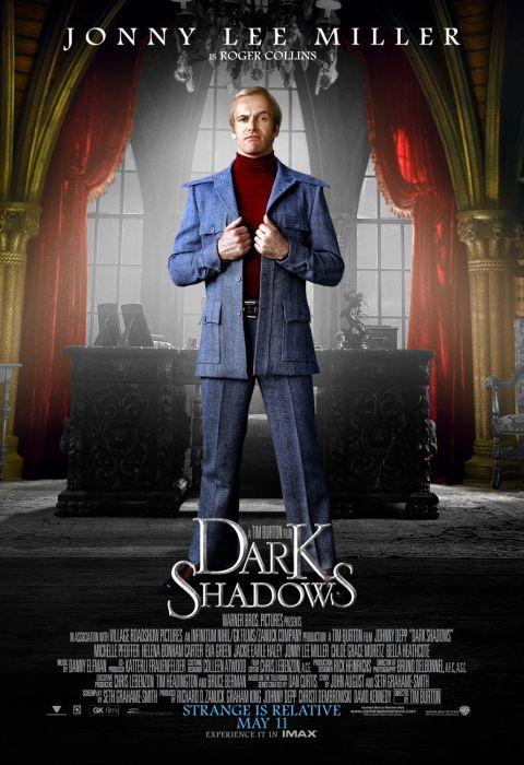dark_shadows18