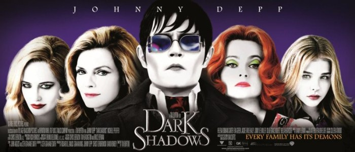 dark_shadows20