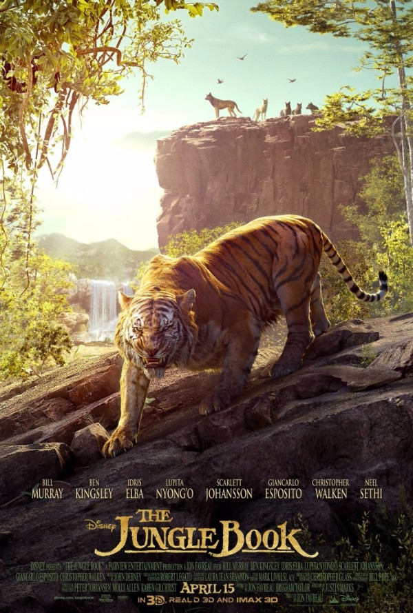 jungle_book_4
