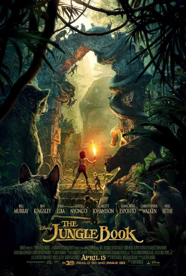 jungle_book_6