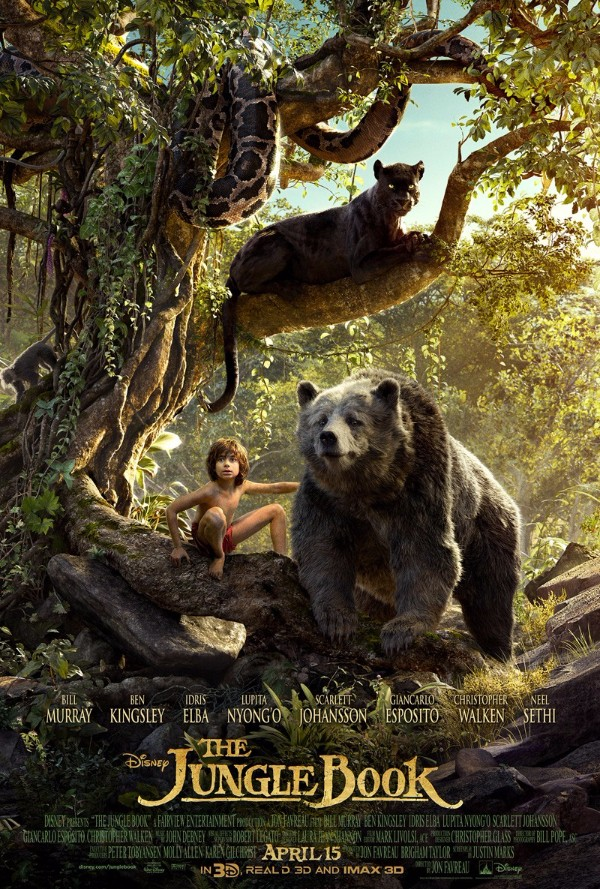 jungle_book_3