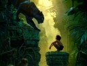 jungle_book_1