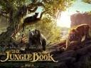 jungle_book_5