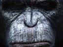 dawn_of_the_planet_of_the_apes_4