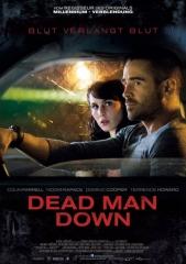 dead_man_down_6