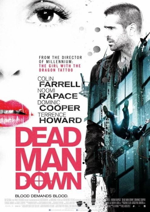 dead_man_down_5