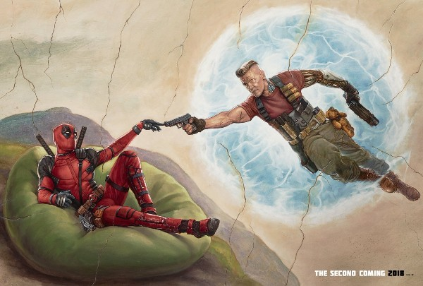 deadpool_two_2