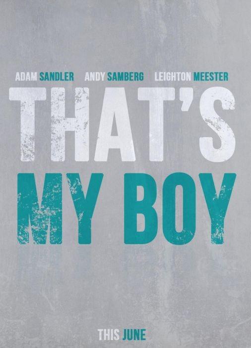 thats_my_boy_1