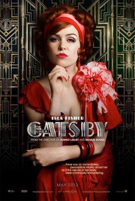 gatsby-poster-isla