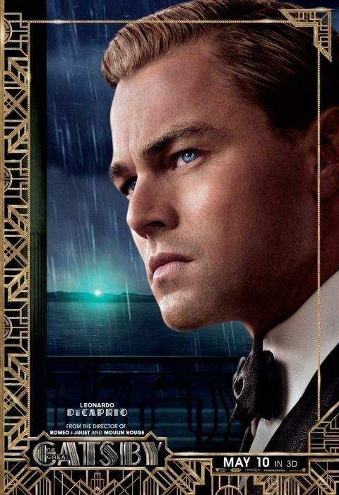 great_gatsby_10