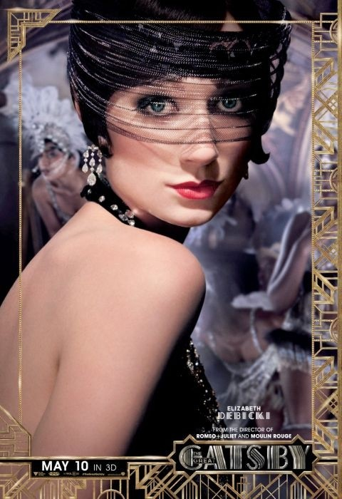 great_gatsby_11