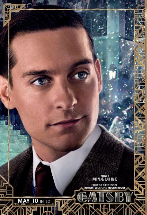 great_gatsby_13