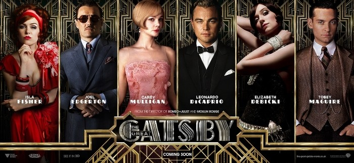 great_gatsby_7