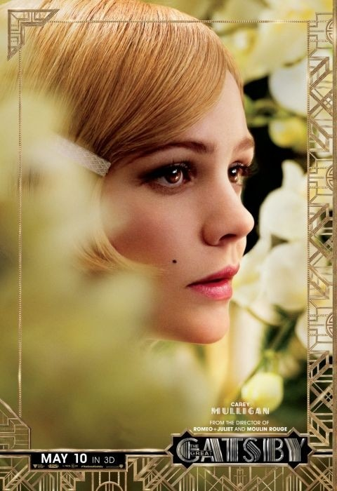 great_gatsby_9