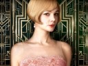 great_gatsby_5