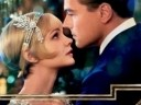 great_gatsby_ver21_xlg
