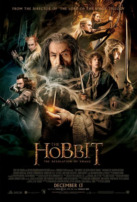 hobbit_the_desolation_of_smaug_15