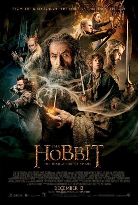 hobbit_the_desolation_of_smaug_15